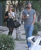 Celebrity Photo: Paris Hilton 1248x1500   216 kb Viewed 18 times @BestEyeCandy.com Added 27 days ago