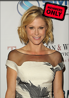 Celebrity Photo: Julie Bowen 2558x3600   2.7 mb Viewed 4 times @BestEyeCandy.com Added 130 days ago