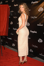 Celebrity Photo: Jessica Biel 1505x2276   503 kb Viewed 134 times @BestEyeCandy.com Added 36 days ago