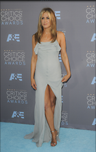 Celebrity Photo: Jennifer Aniston 2437x3847   804 kb Viewed 1.856 times @BestEyeCandy.com Added 18 days ago