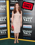 Celebrity Photo: Dana Delany 2361x3000   1.4 mb Viewed 5 times @BestEyeCandy.com Added 252 days ago