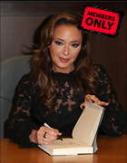 Celebrity Photo: Leah Remini 2803x3600   2.1 mb Viewed 1 time @BestEyeCandy.com Added 52 days ago