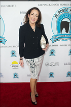 Celebrity Photo: Patricia Heaton 396x594   67 kb Viewed 83 times @BestEyeCandy.com Added 64 days ago