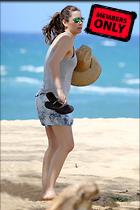 Celebrity Photo: Jessica Biel 2296x3444   2.2 mb Viewed 1 time @BestEyeCandy.com Added 13 days ago