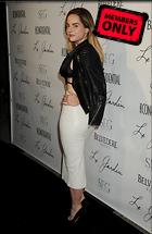 Celebrity Photo: Joanna Levesque 2850x4371   1,098 kb Viewed 0 times @BestEyeCandy.com Added 21 days ago