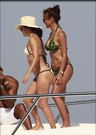 Celebrity Photo: Eva La Rue 2290x3238   428 kb Viewed 100 times @BestEyeCandy.com Added 169 days ago