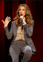 Celebrity Photo: Celine Dion 2100x3000   541 kb Viewed 39 times @BestEyeCandy.com Added 242 days ago