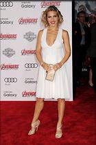 Celebrity Photo: Elsa Pataky 2550x3847   847 kb Viewed 8 times @BestEyeCandy.com Added 19 days ago