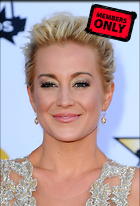 Celebrity Photo: Kellie Pickler 2400x3531   1,121 kb Viewed 0 times @BestEyeCandy.com Added 21 days ago