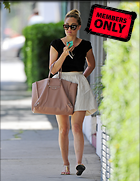 Celebrity Photo: Lauren Conrad 2550x3300   1.6 mb Viewed 1 time @BestEyeCandy.com Added 76 days ago