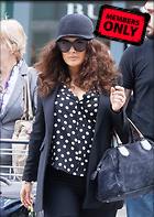 Celebrity Photo: Salma Hayek 3661x5162   2.6 mb Viewed 0 times @BestEyeCandy.com Added 2 days ago