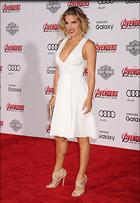Celebrity Photo: Elsa Pataky 2550x3706   783 kb Viewed 27 times @BestEyeCandy.com Added 19 days ago