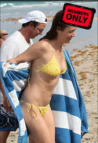 Celebrity Photo: Kate Walsh 3456x5007   2.1 mb Viewed 2 times @BestEyeCandy.com Added 25 days ago