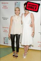 Celebrity Photo: Debra Messing 2028x3000   1.1 mb Viewed 1 time @BestEyeCandy.com Added 13 days ago