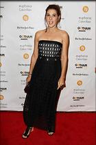 Celebrity Photo: Marisa Tomei 2100x3150   505 kb Viewed 31 times @BestEyeCandy.com Added 49 days ago