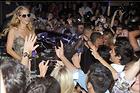 Celebrity Photo: Paris Hilton 4252x2835   730 kb Viewed 9 times @BestEyeCandy.com Added 15 days ago