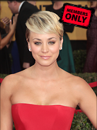 Celebrity Photo: Kaley Cuoco 2231x3000   1,031 kb Viewed 2 times @BestEyeCandy.com Added 2 hours ago