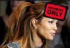 Celebrity Photo: Jennifer Lopez 4041x2754   1.9 mb Viewed 0 times @BestEyeCandy.com Added 5 days ago