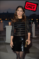 Celebrity Photo: Salma Hayek 1772x2662   1.6 mb Viewed 0 times @BestEyeCandy.com Added 28 days ago