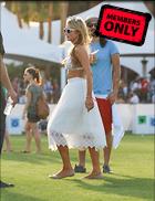 Celebrity Photo: Nicky Hilton 2386x3100   1.1 mb Viewed 0 times @BestEyeCandy.com Added 2 days ago