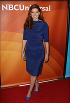 Celebrity Photo: Debra Messing 2400x3538   938 kb Viewed 36 times @BestEyeCandy.com Added 60 days ago