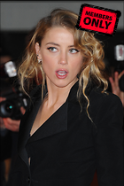 Celebrity Photo: Amber Heard 2832x4256   3.7 mb Viewed 4 times @BestEyeCandy.com Added 53 days ago