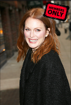 Celebrity Photo: Julianne Moore 3594x5316   1,038 kb Viewed 1 time @BestEyeCandy.com Added 17 hours ago