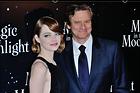 Celebrity Photo: Emma Stone 3000x2000   629 kb Viewed 2 times @BestEyeCandy.com Added 16 days ago