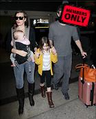 Celebrity Photo: Milla Jovovich 2100x2580   1.4 mb Viewed 0 times @BestEyeCandy.com Added 10 days ago