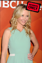 Celebrity Photo: Anne Heche 2411x3600   2.5 mb Viewed 0 times @BestEyeCandy.com Added 31 days ago