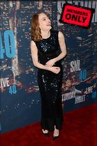 Celebrity Photo: Emma Stone 2000x3000   1.6 mb Viewed 1 time @BestEyeCandy.com Added 3 days ago