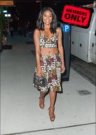 Celebrity Photo: Gabrielle Union 2054x2884   2.6 mb Viewed 0 times @BestEyeCandy.com Added 9 days ago