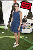 Celebrity Photo: Camilla Belle 2100x3150   1,058 kb Viewed 0 times @BestEyeCandy.com Added 21 days ago