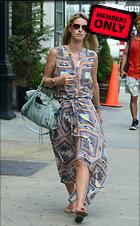 Celebrity Photo: Nicky Hilton 2400x3875   1.2 mb Viewed 1 time @BestEyeCandy.com Added 15 days ago