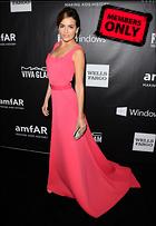 Celebrity Photo: Camilla Belle 2294x3324   1,096 kb Viewed 0 times @BestEyeCandy.com Added 8 days ago
