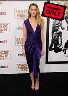Celebrity Photo: Amber Heard 2850x3960   1.1 mb Viewed 0 times @BestEyeCandy.com Added 18 hours ago