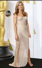 Celebrity Photo: Jennifer Aniston 1869x3000   739 kb Viewed 5.446 times @BestEyeCandy.com Added 18 days ago