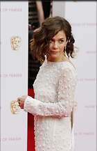 Celebrity Photo: Anna Friel 2850x4422   737 kb Viewed 11 times @BestEyeCandy.com Added 20 days ago