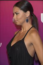 Celebrity Photo: Adriana Lima 1290x1938   290 kb Viewed 68 times @BestEyeCandy.com Added 25 days ago