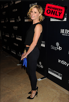 Celebrity Photo: Julie Bowen 2850x4234   1.2 mb Viewed 1 time @BestEyeCandy.com Added 44 days ago