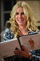 Celebrity Photo: Nicky Hilton 662x1006   125 kb Viewed 21 times @BestEyeCandy.com Added 104 days ago