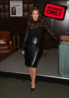 Celebrity Photo: Leah Remini 2550x3600   2.9 mb Viewed 1 time @BestEyeCandy.com Added 42 days ago