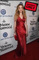Celebrity Photo: Amber Heard 1996x3004   1.5 mb Viewed 1 time @BestEyeCandy.com Added 7 days ago