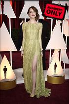 Celebrity Photo: Emma Stone 2309x3474   2.4 mb Viewed 0 times @BestEyeCandy.com Added 5 days ago