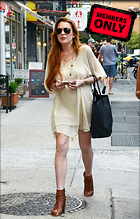 Celebrity Photo: Lindsay Lohan 2297x3600   1.8 mb Viewed 0 times @BestEyeCandy.com Added 33 hours ago