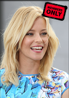 Celebrity Photo: Elizabeth Banks 2126x3000   1.4 mb Viewed 0 times @BestEyeCandy.com Added 19 days ago