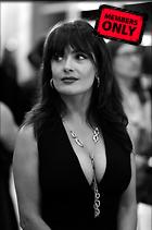 Celebrity Photo: Salma Hayek 3065x4616   1.9 mb Viewed 2 times @BestEyeCandy.com Added 27 days ago