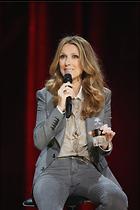 Celebrity Photo: Celine Dion 2000x3000   818 kb Viewed 45 times @BestEyeCandy.com Added 242 days ago