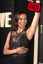 Celebrity Photo: Rosario Dawson 2400x3600   1.7 mb Viewed 4 times @BestEyeCandy.com Added 123 days ago