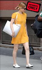 Celebrity Photo: Kate Mara 2400x3965   1,075 kb Viewed 0 times @BestEyeCandy.com Added 19 days ago